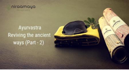 Magic Of Yoga Mats (Part – 2)